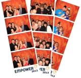 empower_fotoboks