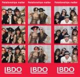 fotoboks_bdo