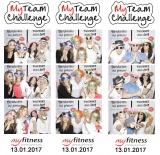 fotoboks_fitness