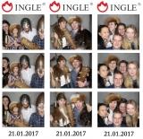 fotoboks_ingle