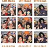 fotoboks_lth-baas