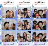 fotoboks_myfitness