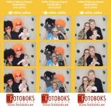 fotoboks_paike
