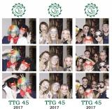 fotoboks_ttg45