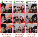 fotoboks_vaatsa
